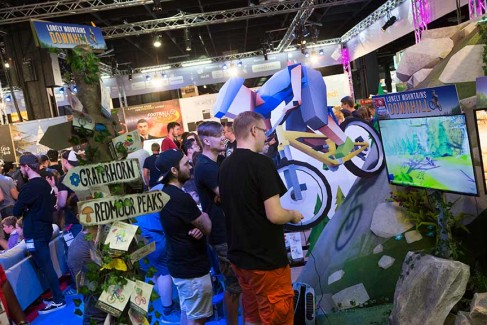 gamescom_Indie_Village_2019_8