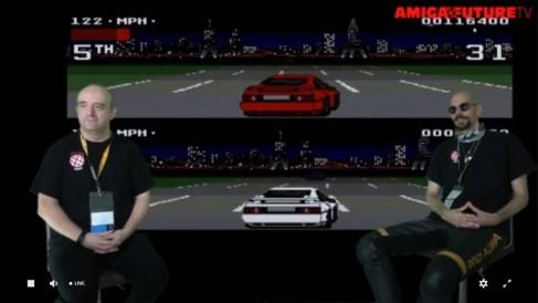 Amiga_Future_1200x675