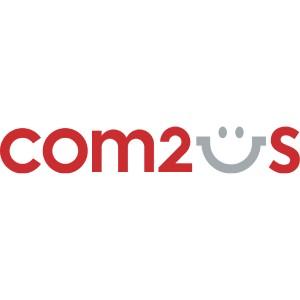 GAMEVIL COM2US Europe
