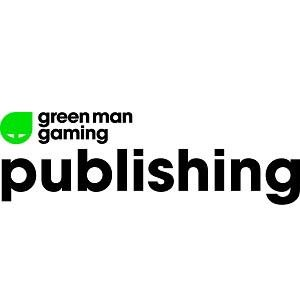 Green Man Gaming Publishing