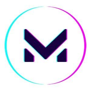 META Publishing