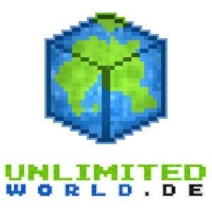 Unlimitedworld.de