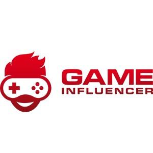 Gameinfluencer
