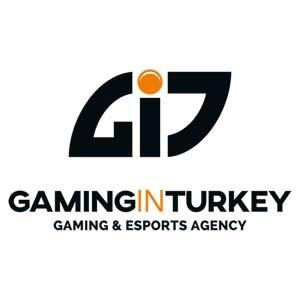 Gaming in Turkey