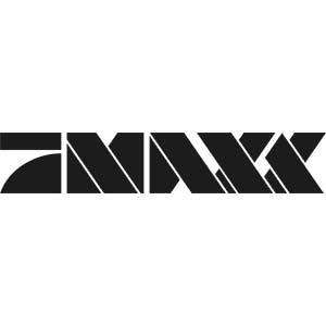 ProSieben MAXX