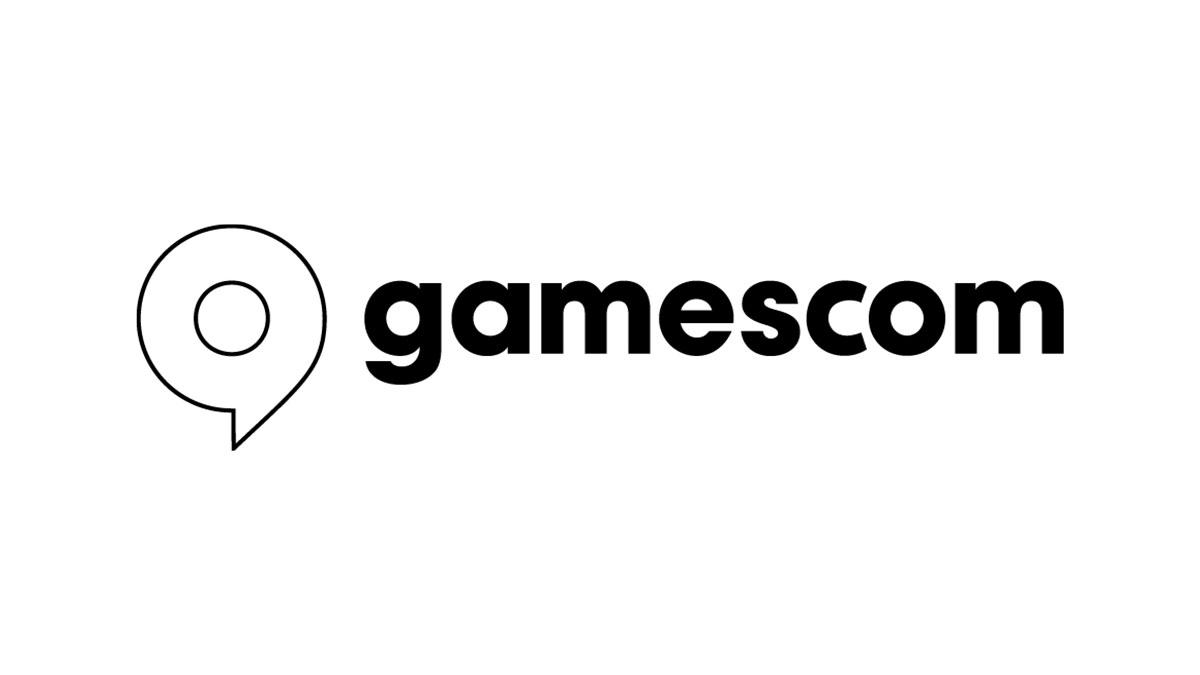 Gamescom 2021 Fachbesucher