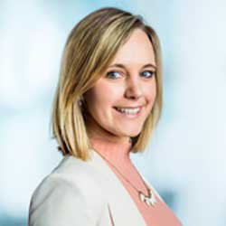 Carolin Jansen