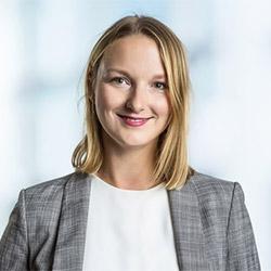 Susanne Tönnes