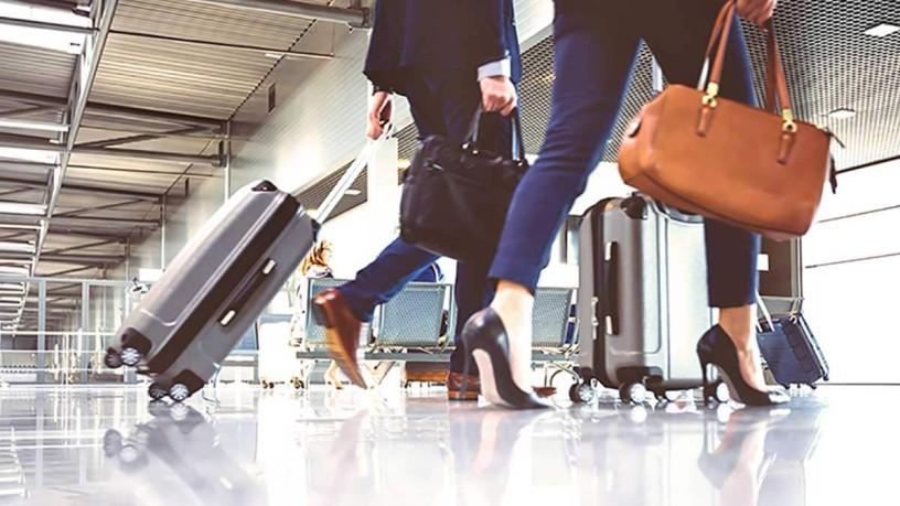 Travel and accomodation