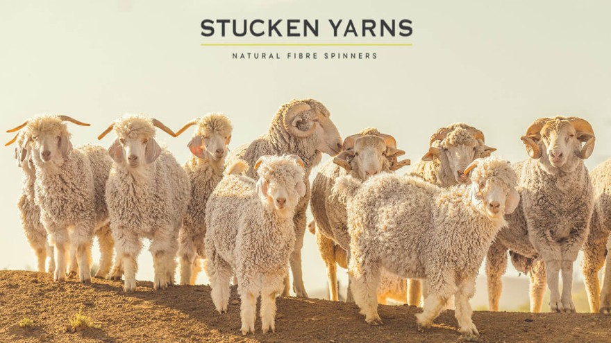 Stucken Yarns 1 © Stucken Yarns