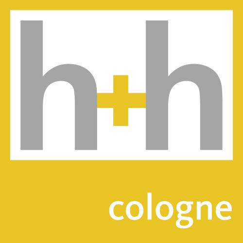 h+h cologne