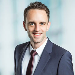Matthias Pollmann