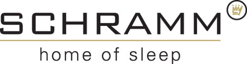 Schramm - home of sleep