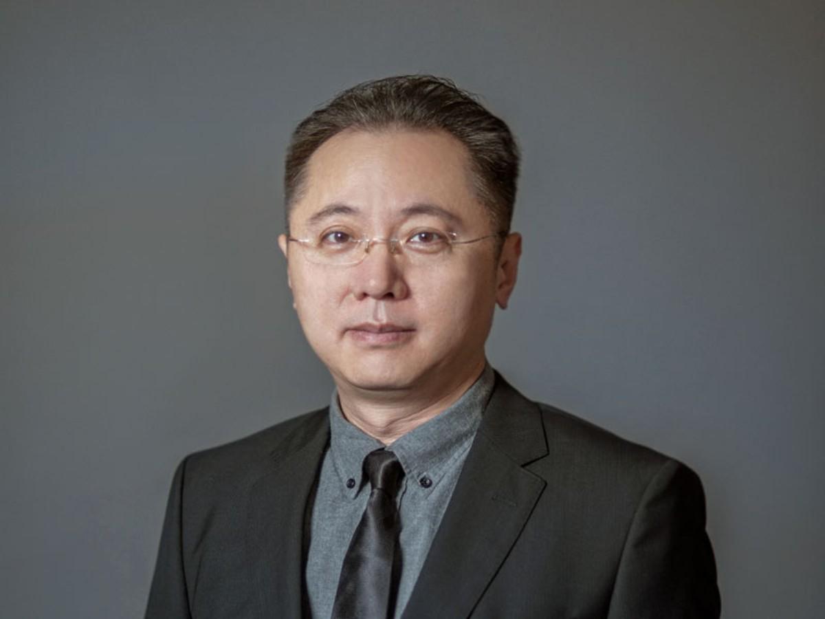 Franzis Zhao