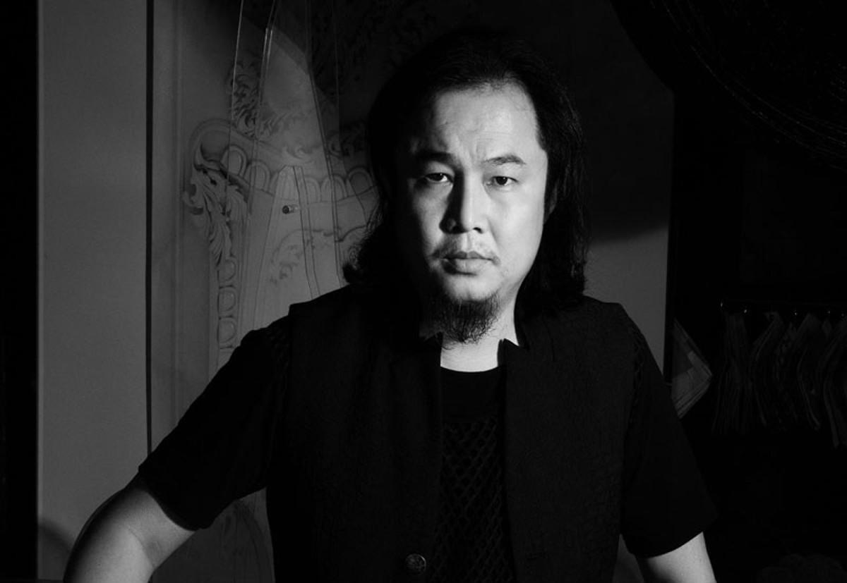 Gary Zeng