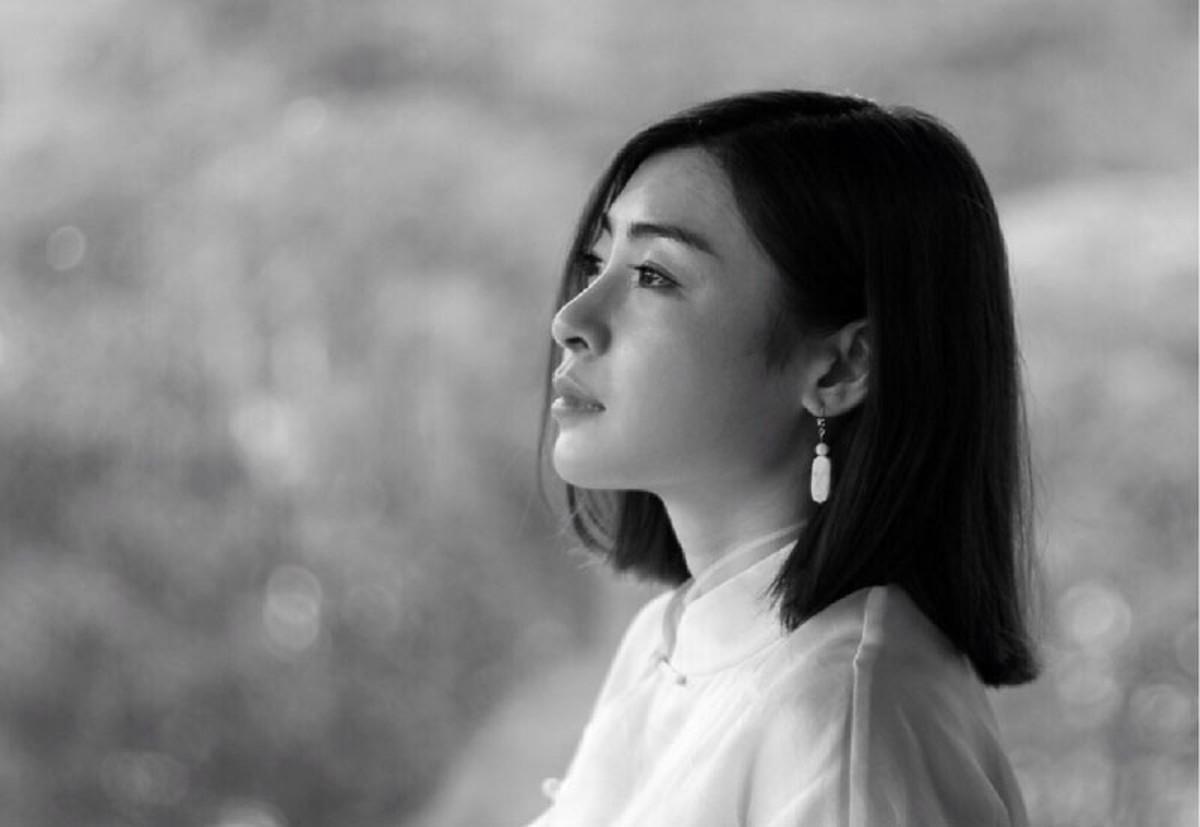 Simone Wang