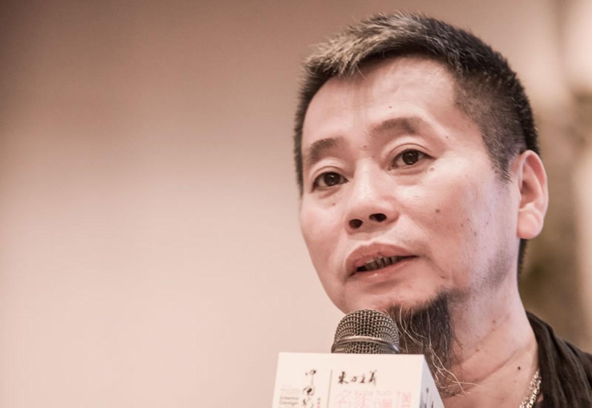 Xuesong Zhao