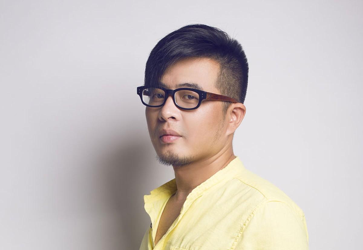 Zhao Yiping