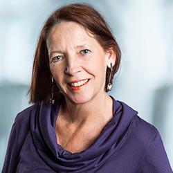Julia Diebold