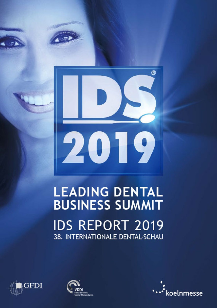 IDS Report 2019