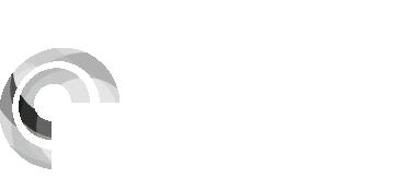 Wirtschaftsunternehmen des Verband der Deutschen Dental-Industrie (VDDI) e.V.