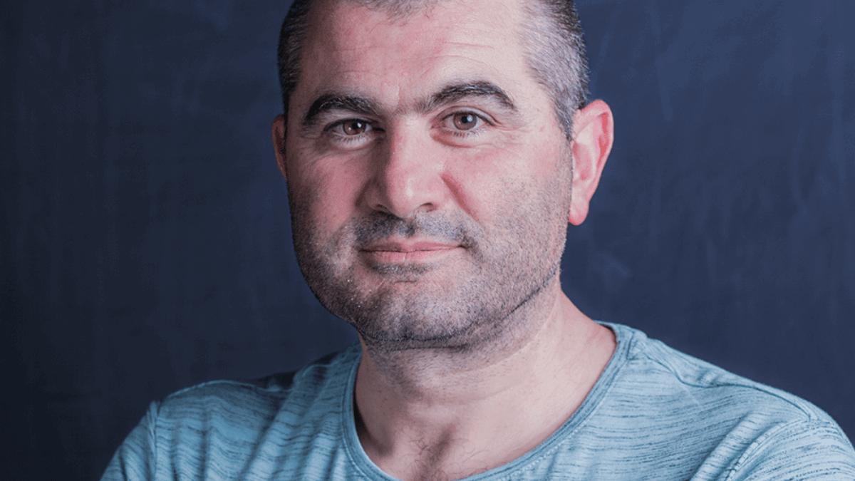 Keine Angst vor heißen Eisen: E-Commerce Rockstar Michael Atug