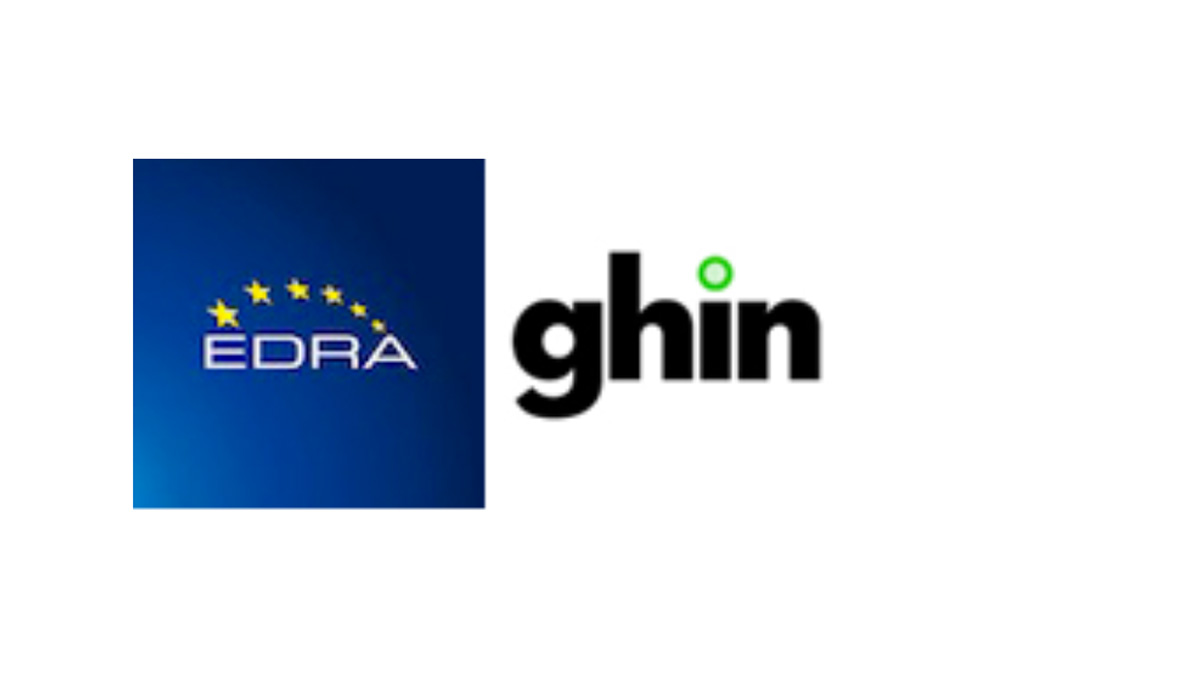 Introducing the European DIY Retail Association (EDRA) and the Global Home Improvement Network (ghin)