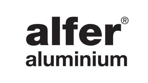 DIY-Logos_1200x675_03_LG016_alfer_aluminium