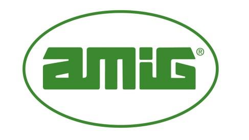 DIY-Logos_1200x675_07_AMIG_Logo