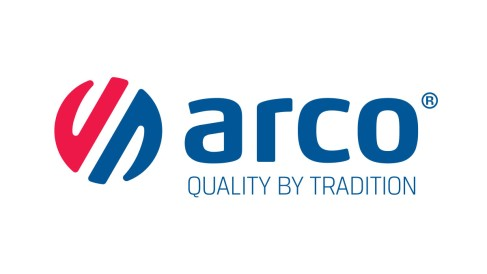DIY-Logos_1200x675_07_ARCO quality by tradition