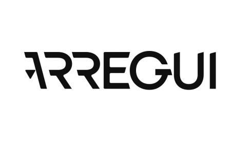 DIY-Logos_1200x675_08_logo_Arregui