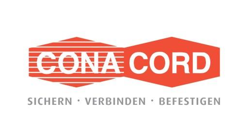 DIY-Logos_1200x675_15_Conacord Logo Slogan
