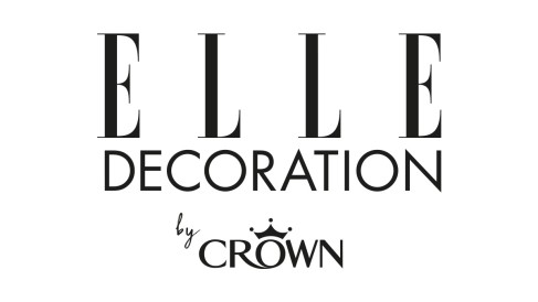 DIY-Logos_1200x675_17_Elle_Decoration_by_Crown