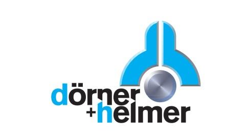DIY-Logos_1200x675_20_D+H Logo-RZ