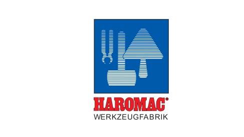 DIY-Logos_1200x675_25_HAROMAC Logo CMYBx_Arial