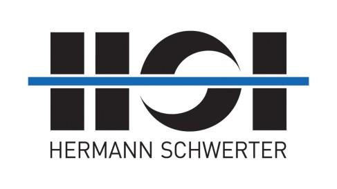 DIY-Logos_1200x675_26_HSI_Logo_4c_Banner