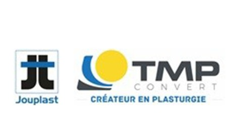 DIY-Logos_1200x675_28_Jouplast TMP Logo