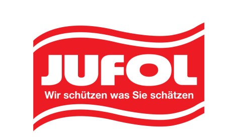 DIY-Logos_1200x675_29_Final_Jufol_Logo_helvetica-neue-t1-75-bold_08-01-2019 neu
