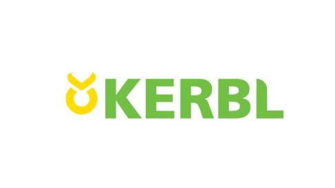 DIY-Logos_1200x675_30_Kerbl_Logo_positiv_gelb_grün_4c