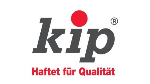 DIY-Logos_1200x675_31_kip_logo_de_cmyk