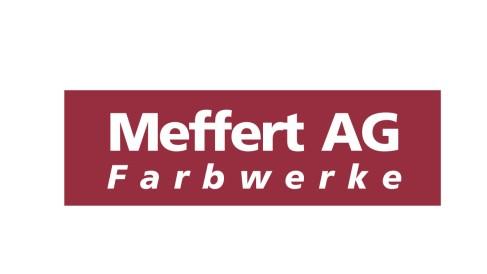 DIY-Logos_1200x675_34_Meffert Logo Rot