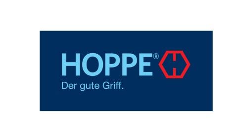 DIY-Logos_1200x675_36_HOPPE-WBM-dbhbr-DE
