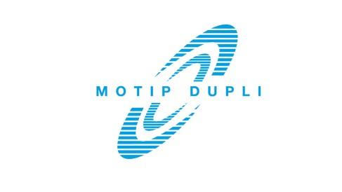 DIY-Logos_1200x675_37_motipdupli 2017 logo cyaan