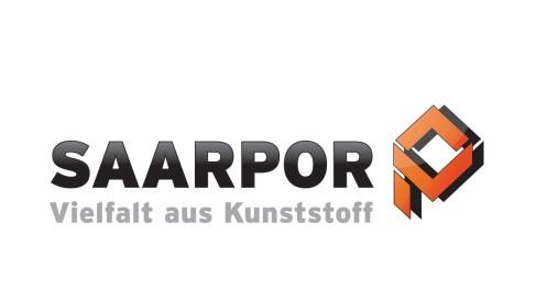 DIY-Logos_1200x675_42_Logo Saarpor 4c Vektor