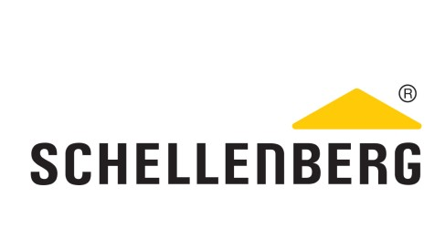 DIY-Logos_1200x675_43_Schellenberg