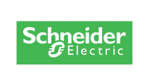 DIY-Logos_1200x675_44_Schneider Electric gr