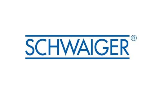 DIY-Logos_1200x675_45_Schwaiger_SB_blau_Weissraum
