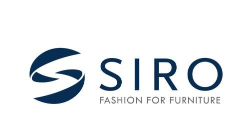 DIY-Logos_1200x675_46_SIRO_Logo_RGB