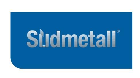 DIY-Logos_1200x675_50_Sudmetall Logo NEU Blau mit Verlauf