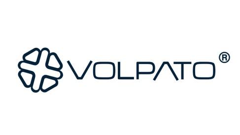 DIY-Logos_1200x675_54_Logo Volpato ®_Pantone 539C